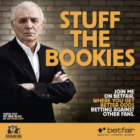 BetFair-Dunphy-GoldenSquare.indd
